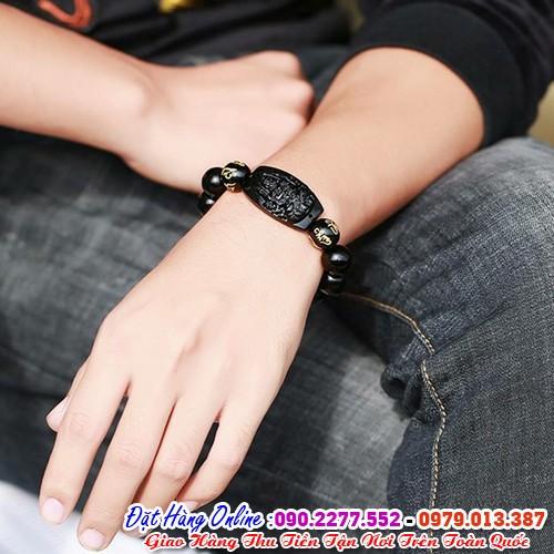 phat_ban_menh_12_con_giap_da_tu_nhien032